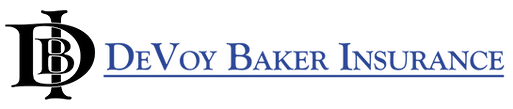 DeVoy Baker Insurance Logo_2021.png