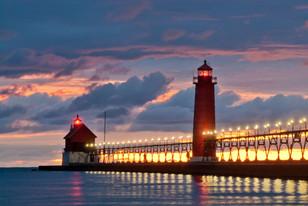Grand Haven.jpg