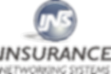 INS_logo.png