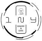 1NY_Bakery