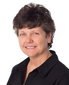 Kathy Letterle