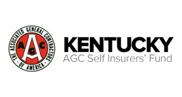 Kentucky AGC Self Insurers' Fund Logo