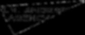 jmanderson_logo2.png