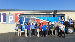IPS_Group_Bus