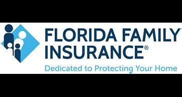 Florida Family Logo