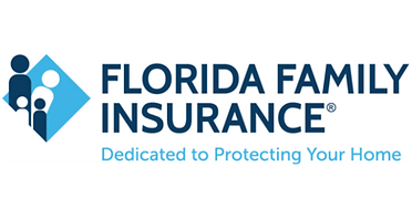 Florida Family Logo