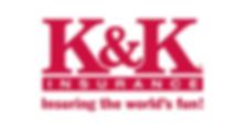 K&K Insurance Logo