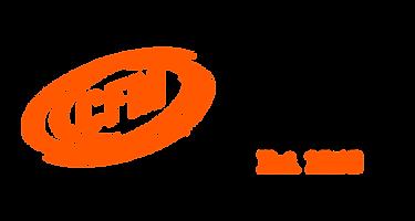 Comstock Farmers Mutual Logo