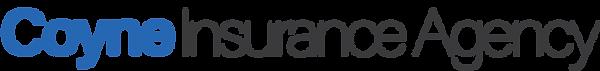 Coyne Logo.png