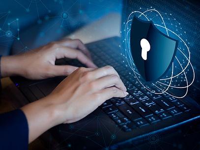Cyber Security.jpeg