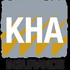 KHA_Logo_RS.png