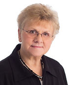 Barbara Wibben
