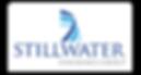 Stillwater Insurance Logo