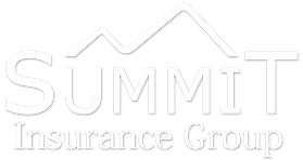 Summit Logo.png