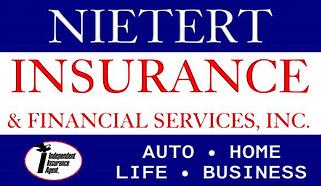 nietert-logo.png