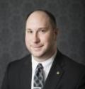 Adam C Moore, CPIA, SBCS