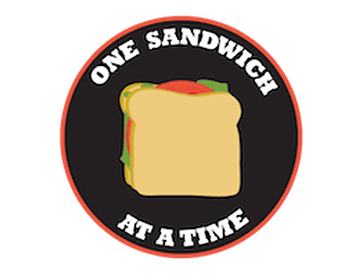 OneSandwich.png