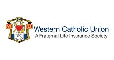 westerncatholic_logo.png