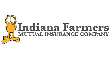 Indiana Farmers Mutual Logo
