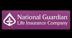 nationalguardianlife-logo.png