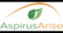AspirusArise Logo