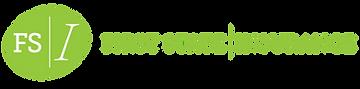 FSI Logo 2020.png