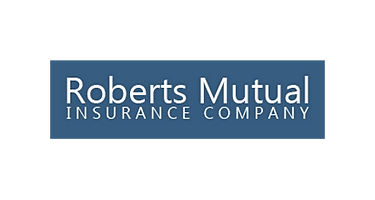 Roberts Mutual Logo