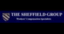 The Sheffield Group Logo