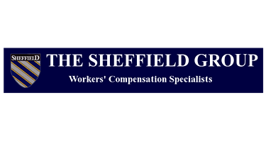 The Sheffield Group Logo