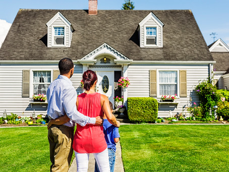 What is your home really worth?