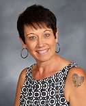 Angie McKenzie