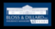 Bloss & Dillard Logo