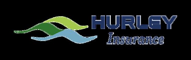 Hurley Logo 2.png