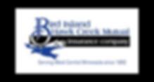 Bird Island-Hawk Creek Mutual Logo
