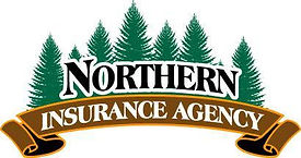 northern-insurance-logo.jpg