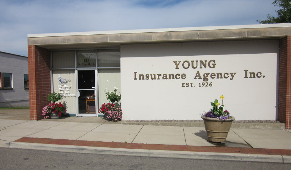 YoungInsurance_office_edited.jpg