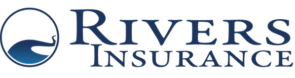 Rivers Insurance Logo_3.png