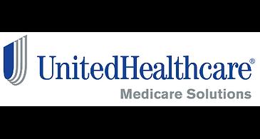UnitedHealthcare Medicare Solutions Logo