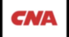CNA Logo