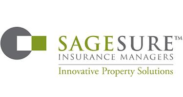 SageSure Logo