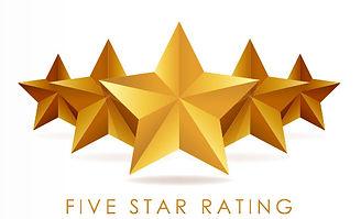 five star rating.jpg