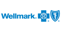wellmarkbcbs_logo.png