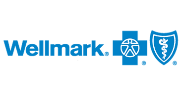 Wellmark Blue Cross Logo