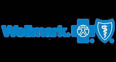Wellmark Blue Cross Logo