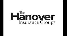 Hanover Insurance Group Logo