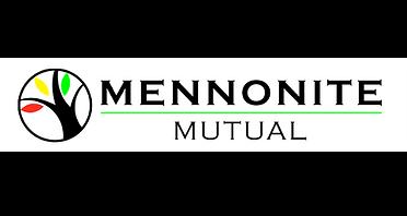 Mennonite Mutual Logo