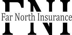FarNorthInsurance_logo.png