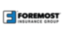 Foremost Insurance Logo