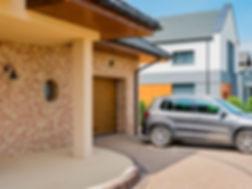 House-and-Car.jpeg
