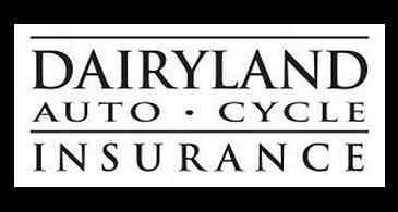 Dairyland Logo